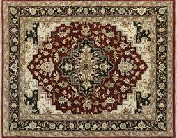 Modern Square Rugs by How To Paint Hand Knotted Wool Rugs For Persian Rugs Square Rugs
