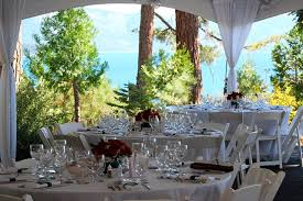 lake tahoe wedding venues nerine s an excellent catholic wedding program helps your