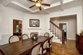 custom built dining room tables wine dine welcome and wow u2014 carolina craftsman builders