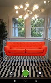 home interior decor ideas home interior decor ideas new decorating with sofa beige