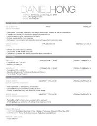 Sample Resumes For Hr Professionals by Resume Sdusd Lms Cover Letter For Hr Professional Dot To Dot