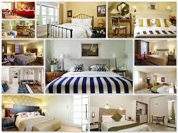 Online Home Design Design Home 3d Free Download