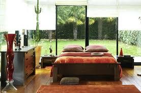 exemple deco chambre exemple deco chambre adulte modele de decoration de chambre adulte