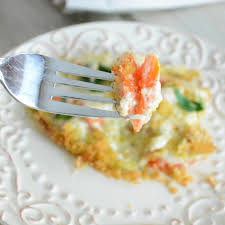 ranch carrot casserole recipe carrot casserole
