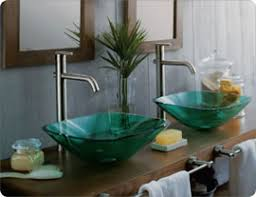 Danze Bathroom Faucet Danze Faucets And Showers For Your Kitchen And Bathroom
