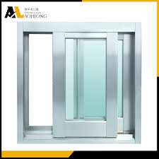 slider window air conditioner cheap sliding window cheap sliding window suppliers and
