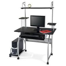 Office Depot Computer Furniture by Utilize Office Depot Coupon Codes For 30 Off 150 Or More Order