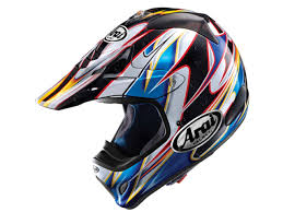 motocross style helmet 2010 atv helmet buying guide atv illustrated