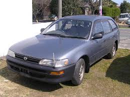 toyota corolla station wagon for sale corolla jpn car name for sale burma mogok ruby dealer put
