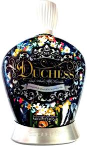 tanning bed lotion skin duchess 8x bronzer indoor tanning bed lotion
