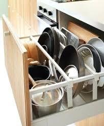 ikea tiroir cuisine tiroir cuisine ikea cethosia me