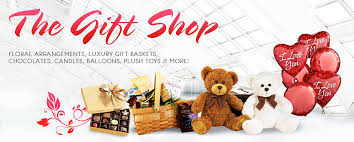 Same Day Delivery Gifts Gift Delivery Service In Dubai List Of Gift Delivery Service In