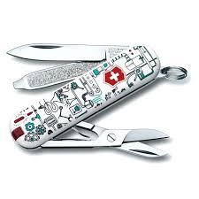 personalized swiss army knife personalized swiss army knife bhloom co