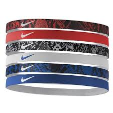 sport headbands nike sport headbands 15 liked on polyvore featuring