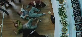 O Hospedeiro Filme - o hospedeiro 2006 boca do inferno