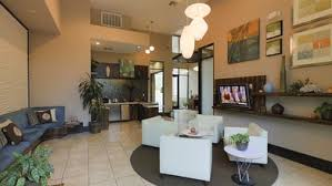 homes with in apartments acclaim apartment homes rentals az apartments com