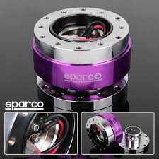 si鑒e auto sparco parts accessories cars transport 在lelong的最低价商品 第101页