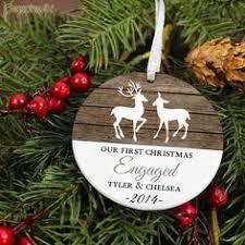 baby u0027s 1st christmas handmade ornament baby u0027s 1st christmas