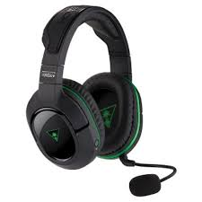 will target honer black friday prices in store select target stores turtle beach stealth 420x xb1 wireless