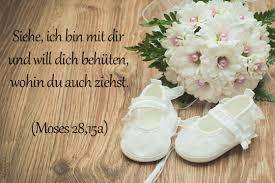 moderne taufsprüche evangelisch taufsprüche moses 28 15a babies happy birthday and bible
