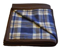Dog Blankets For Sofa by Pet Blankets Waterproof Dog Blanket Blankets For Dogs Teton Dog