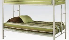 Bed Frame Replacement Parts Bunk Beds Unique Ikea Bunk Bed Replacement Parts Ikea Bunk Bed