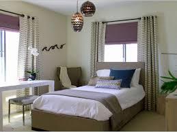 Bedroom Window Curtains Ideas Luxury Window Coverings Ideas For Bedrooms 2018 Curtain Ideas