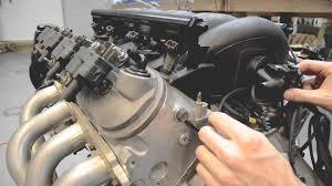 79 best diy auto repair parts tools u0026 how to u0027s images on