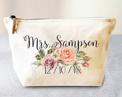 wedding gift for bridal gift etsy
