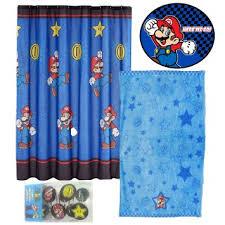 Heisenberg Shower Curtains Heisenberg Fabric Shower Curtain Liner Cheap Shower Curtain And Bath Mat Set Find Shower Curtain And