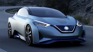 renault nissan renault nissan to launch over 10 autonomous cars in 4 years