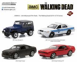 police jeep toy ハリウッド シリーズ u2013 greenlight