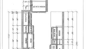 lowes floor plans lowes home plans luxamcc org