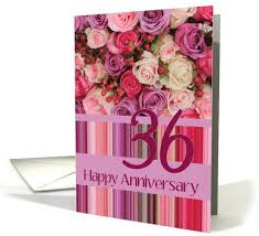 best 25 9th wedding anniversary ideas on unique