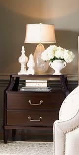 best special luxury bedroom furniture manufacturers 4094