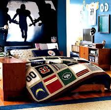 Bedroom Design For Teenage Guys Bedroom Designs For Teenage Great Bedroom Bedroom Decor Little
