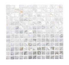 mosaik flie uncategorized tolles mosaik flie mit mosaik flie mosaik flie