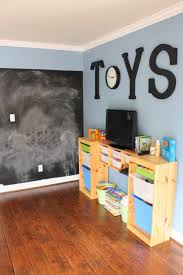Deco Salle De Jeux Fantastic Playroom Ideas By Designer Trapped In A Lawyer U0027s Body