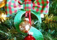29 diy ornament craft ideas how to make