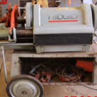 Used Woodworking Machines For Sale In South Africa by Used Tools And Machinery For Sale In Gauteng Junk Mail Classifieds