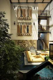 12 best what is a riad images on pinterest moroccan design