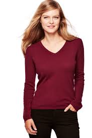 charter sweater shop macy s for big discounts on black friday and throughout cyber