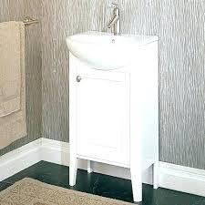 sink bathroom ideas small bathroom sink skygatenews