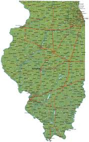 Nauvoo Illinois Map by Illinois Foster Family Research How To Do It