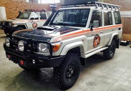 vdj76 land cruiser land cruiser pinterest land cruiser