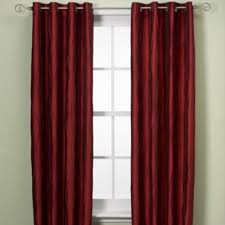 Curtains In Bed Bath And Beyond Modern Bed Bath And Beyond Living Room Curtains Design Home Ideas