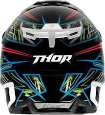 thor motocross helmet 249 00 thor verge boxed helmet 2013 142776