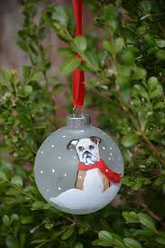 10 best painted ornaments images on painted