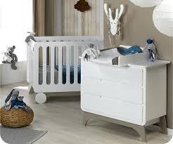 tapis pour chambre bébé chambre pour bebe la tapis pour chambre bebe ikea markez info