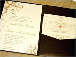 wedding invitations shutterfly shutterfly wedding invitations cheap wedding invitations online